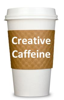 CreativeCaffeine