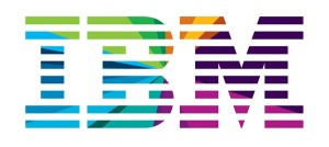 IBM Creativity Poll
