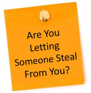 StealingPostIt