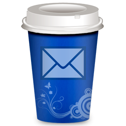 subscribecup
