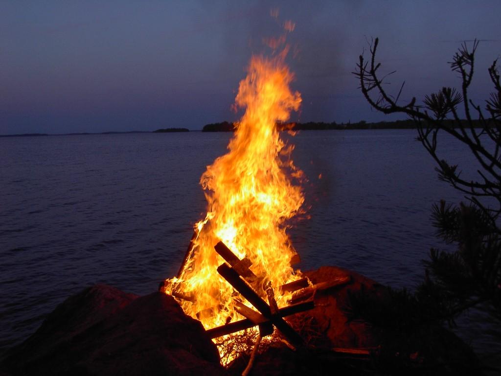 biggerfire